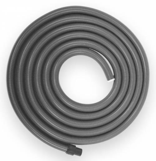 aspirateur dans les murs nadair flexible speedflex retraflex 12 ml