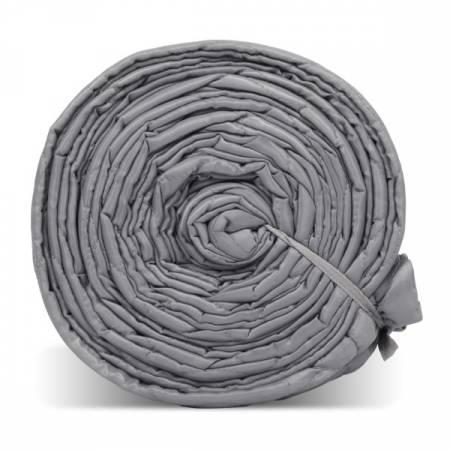 Chaussette de protection pour flexible classique d'aspirateur centralisé