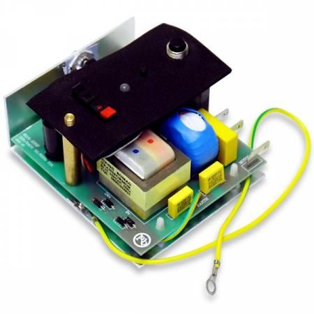 Module 10 Ampères pour aspirateur centralisé NADAIR