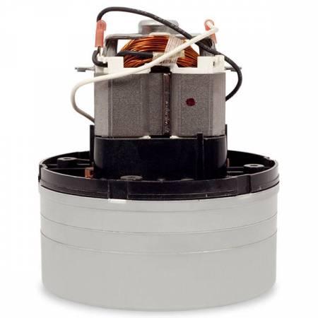 Moteur 600 Airwatts pour aspirateur centralisé NADAIR