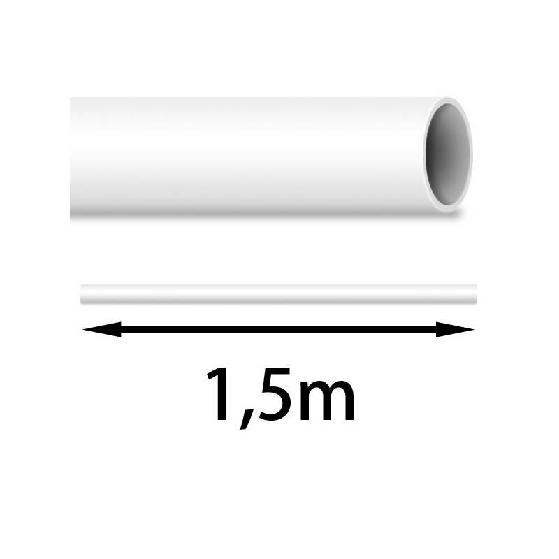 Tube 1 unitée (1.5 m)