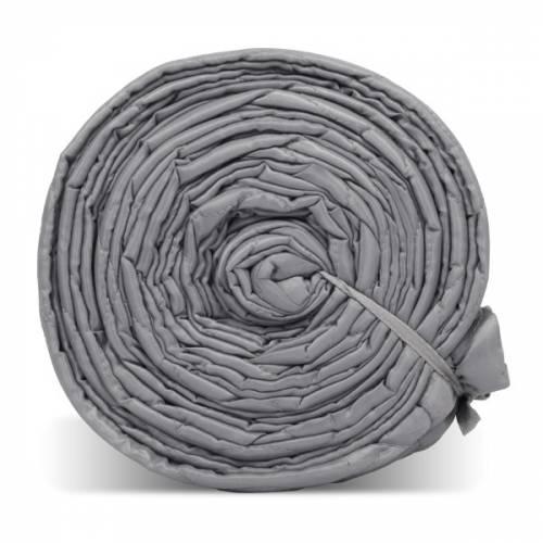 Chaussette de protection ( 10.60 m)