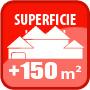 Aspiration centralisé pour maison de 150m²