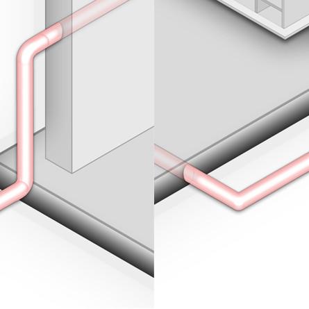 comment a marche installation aspiration centralis e. Black Bedroom Furniture Sets. Home Design Ideas