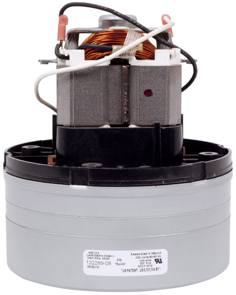 aspirateur central aspirateur centralis aspirateur nadair 600 22. Black Bedroom Furniture Sets. Home Design Ideas
